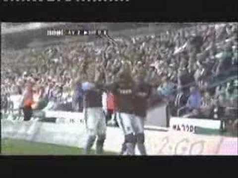Aston Villa vence al Sheffield United por3 - 0 en el Villa Park