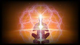 Inner Worlds Outer Worlds  Part 1  Akasha
