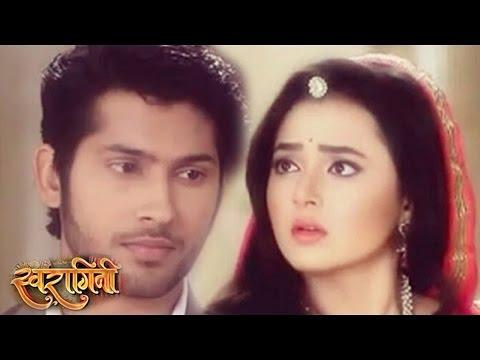 Swaragini | Laksh To Betray Ragini ?