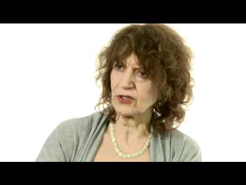 Orbach - Therapist Susie Orbach on body image, the commercialisation of happiness and her 'Endangered Species' campaign.