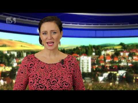 TVS: Kyjov - 12. 12. 2017