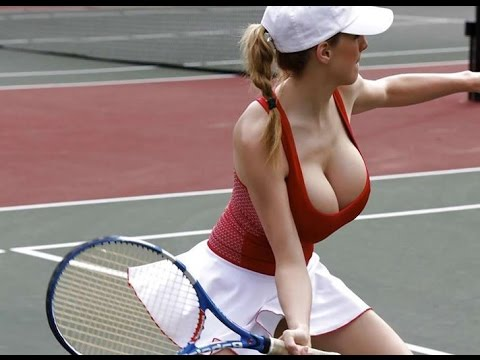 Video Perfectly Timed Sports Photos ( New) July 2015 download in MP3, 3GP, MP4, WEBM, AVI, FLV January 2017