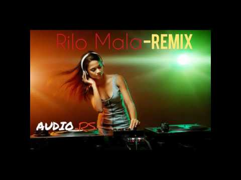 Video SUPER HIT SANTALI REMIX DJ SONG2107   santali video song    RILO MALA    SANTALI (AUDIO) download in MP3, 3GP, MP4, WEBM, AVI, FLV January 2017