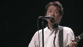 「TRUE LOVE」from 2016大人ロックツアー