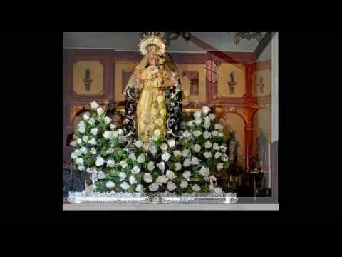 Nuestra Señora del Rosario, patrona de Serrato