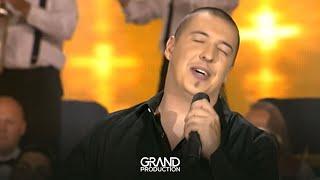 Amar Gile - Prekasno (Live)