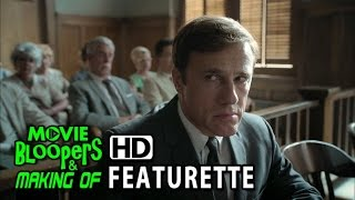 Nonton Big Eyes  2014  Featurette   Christopher Waltz Film Subtitle Indonesia Streaming Movie Download