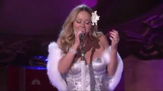 Times Mariah Carey sounded like an ANGEL [Beautiful whispers]