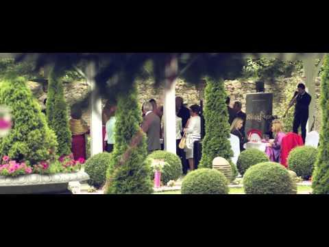 Boda Soraya y Javier 25 Mayo 2013 en Villa Amelia