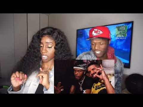 Video Drake and Lil Baby Yes Indeed (Official Audio) REACTION | HOLLYSDOT download in MP3, 3GP, MP4, WEBM, AVI, FLV January 2017