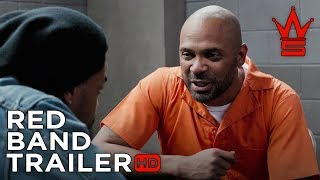 Nonton Where S The Money Red Band Trailer  2017  Starring Mike Epps   Terry Crews Film Subtitle Indonesia Streaming Movie Download