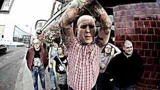 Download lagu Booze Glory London Skinhead Crew Hd Mp3