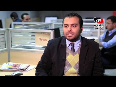 أسرار حجب مصر«الفيسبوك» المجاني