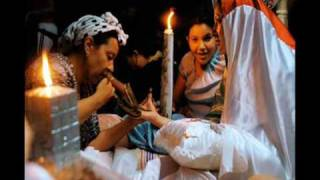 Video mariage marocain MP3, 3GP, MP4, WEBM, AVI, FLV Juli 2018
