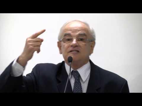 7ª jornada Brasil Inteligente - 4ª Plenária