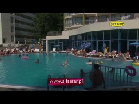 ELENA HOTEL 4*