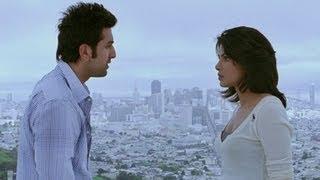 Nonton Ranbir Kapoor Wants Priyanka To Be A Family Girl   Anjaana Anjaani Film Subtitle Indonesia Streaming Movie Download