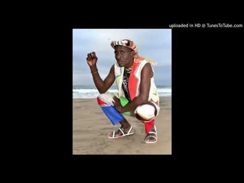 Inkunzi Emdaka - Ukhulum' iindaba (Audio)   MASKANDI MUSIC or SONGS