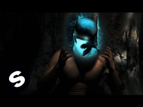 Teri Miko x Varien feat. Flowsik – Wrath of God