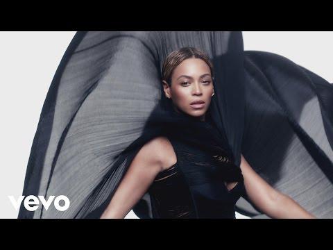 Beyonce Knowles - Ghost lyrics