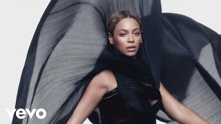 BEYONCÉ Platinum Edition.Available on iTunes: http://beyonce.lk/itunesplatinum Available on Amazon: http://beyonce.lk/platinumam                Box Set includes : 2 New Tracks . 4 New Remixes . 10 Live performances . 2015 Mini Calendar . 2 Photo Books . 17 Music Videos Music video by Beyoncé performing Ghost. (C) 2013 Columbia Records, a Division of Sony Music Entertainment
