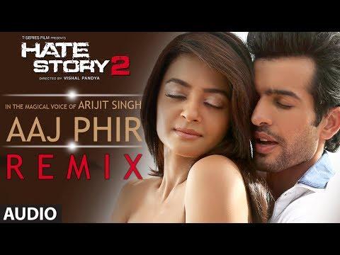 Hate Story 2 Songs: Download Hate Story 2 Movie Songs