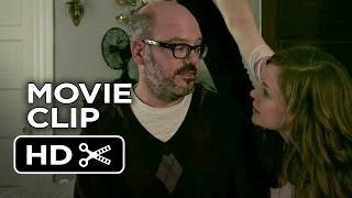 Nonton It S A Disaster Movie Clip   Three Way  2013    David Cross Movie Hd Film Subtitle Indonesia Streaming Movie Download