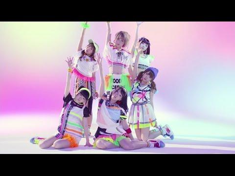 『ちちんぷいぷい♪』PV ( 妄想キャリブレーション #妄キャリ )
