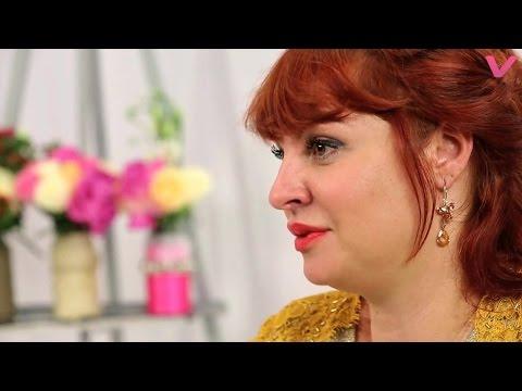 Наталья Толстая - Мудрость - залог счастья!