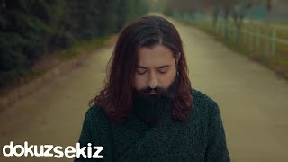 Video Koray Avcı - Hoş Geldin (Official Video) MP3, 3GP, MP4, WEBM, AVI, FLV November 2017