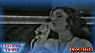 Mix Canzoni Anni '60 '70 '80