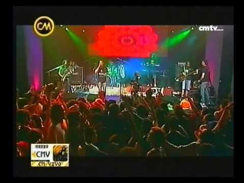 Kapanga video Dame (Zapada) - CM Vivo 2009