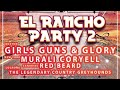 El Rancho Party 2