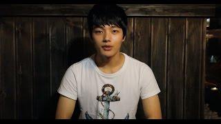 Download Lagu YEO JIN GOO 여진구 - ALS Ice Bucket Challenge (아이스 버킷 챌린지) Mp3