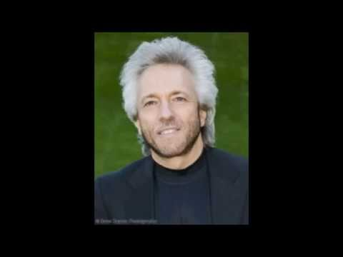 Gregg Braden: The Turning Point