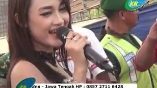 Video New Palapa - Arlida Putri - Gedung Tua (Kayu Manis Gringsing Batang) MP3, 3GP, MP4, WEBM, AVI, FLV September 2019