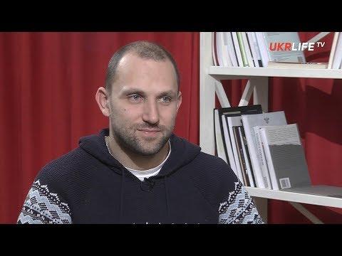 Перед выборами в России Путин может пойти на серьёзные подвижки на Донбассе, - Алексей Якубин