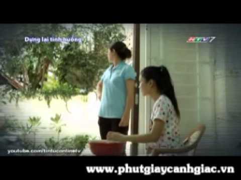 [17-08-2014] Phút Giây Cảnh Giác – Lừa Cho Thuê Phòng