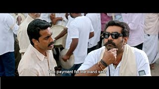 Video Biju Menon Latest Malayalam Movie | Superhit Comedy Movie 2017 Tamilrockers Exclusive MP3, 3GP, MP4, WEBM, AVI, FLV April 2018
