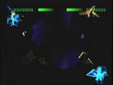 asteroids playstation 1