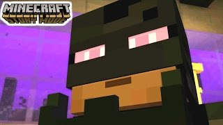 In this video we make the Great Escape! Jesse leads the Minecraft team to safety, but first she has to get passed a million Endermen! Episode 3 The Last Place You Look is full of surprises! We love Minecraft Story Mode!Dont forget to subscribe!https://goo.gl/GBaH6kMinecraft Story Mode  Assembly Required  Part 2 Gameplay Walkthrough.Jake wants to invite all LEGO, Mega Bloks, and Kre-o, fans to subscribe to his channel! Also, let us now in the comments below what else you'd like us to build!Stay tuned for more awesome videos from the Jake The Builder channel! Don't forget to subscribe!Check out this THE GIANT LEGO aka Jake The Builderhttps://www.youtube.com/watch?v=piWaiPDrfAkCheck out this awesome Jake The Builder dance battlehttps://www.youtube.com/watch?v=SaCgjKetoAcCheck out this Star Wars Toy Hunthttps://www.youtube.com/edit?o=U&video_id=K93Dba65-acSponge Bob The Movie Surprise Baghttps://www.youtube.com/watch?v=jvoSjFvyy4sLego Creator 3 in 1 Sail Boat speed build tutorial https://www.youtube.com/watch?v=md7mYbQHGHIClick here to watch Guardians of the Galaxy build!https://www.youtube.com/watch?v=_I6szKFxXIACheck out this giant LEGO® headhttps://www.youtube.com/edit?o=U&video_id=KFg2Wt1POdILego Batwing speed build!https://www.youtube.com/watch?v=UIaC-slf0BsClick here to watch us open a LEGO® minifigure Suprise Bag!https://www.youtube.com/edit?o=U&video_id=VgDZFkqdxkADo you like Speed Builds? Do you like Star Wars? If so check out the link below:https://www.youtube.com/edit?o=U&video_id=K41qZ5PYvo02 Story Towerhttps://www.youtube.com/watch?v=3-o1eklS3XsAvengers minifigure toy unboxing part 1!https://www.youtube.com/watch?v=F6zG40Ve5hcWhat's your favorite LEGO® set??? What should I build next??? Leave your comments below!!!