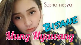 Video Bisane mung nyawang ( COVER ) Cipt. Ali px. Voc Sasha nesya.. by PUJI CANSAS. MP3, 3GP, MP4, WEBM, AVI, FLV Januari 2019