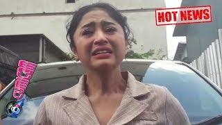 Video Hot News! Dewi Perssik Menangis Usai Bertemu Mendiang Ayahanda dalam Mimpi - Cumicam 18 Juni 2019 MP3, 3GP, MP4, WEBM, AVI, FLV Juni 2019