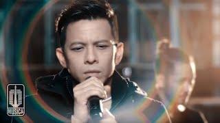 Video NOAH - My Situation (Official Music Video) MP3, 3GP, MP4, WEBM, AVI, FLV Juni 2019