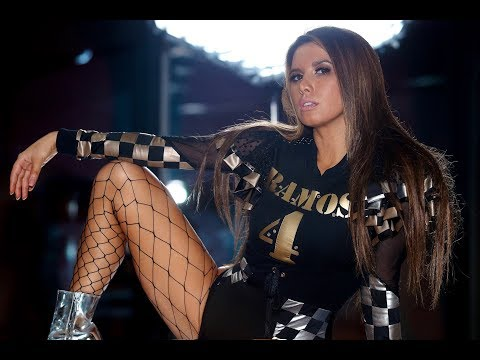 Ramos – Nives Celzijus – nova pesma, tekst pesme i tv spot
