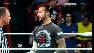 Nonton WWE Raw 2/4/2012 (HDTV) Full Show Film Subtitle Indonesia Streaming Movie Download