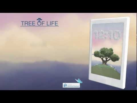 Video of Tree of Life Free