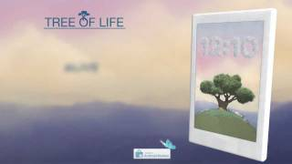 Tree of Life Live Wallpaper YouTube video