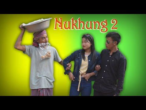 Nukhung 2 a new kokborok short film   lila tei bishal   ksf   kokborok short film
