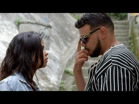 Sadek - Maladie (Clip officiel)_Zene videók